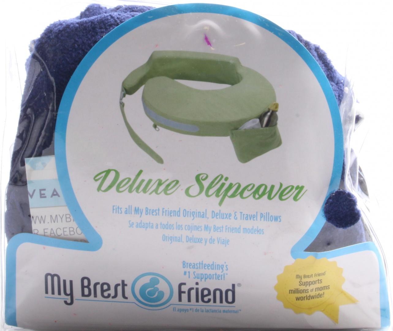 Swish My Brest Friend Slipcover Buy Online From My Brest Friend Pillow Walmart My Brest Friend Pillow South Africa baby My Brest Friend Pillow