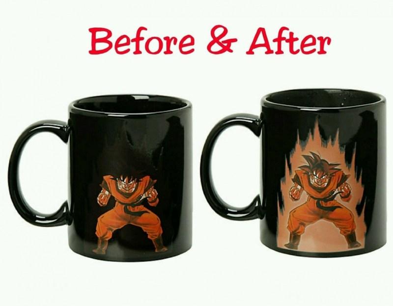 Large Of Dragon Coffee Mugs