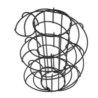 Spiral Egg Holder by MultiWare