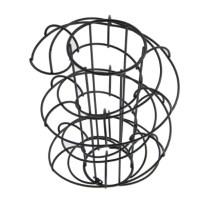 Spiral Egg Holder by MultiWare - Shop Online for Kitchen ...