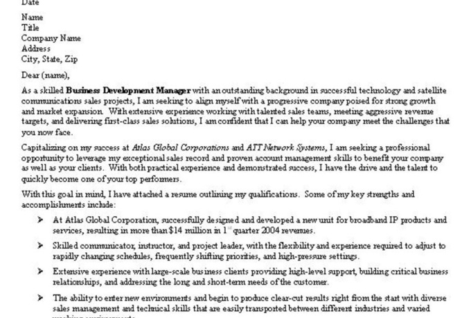 uk naric cover letter example