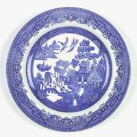Dinnerware | Garden, Home & Party