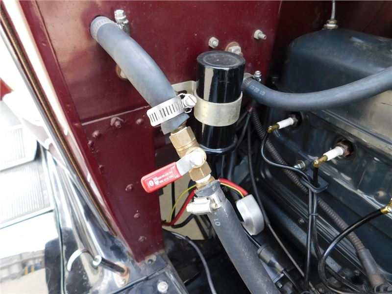 1931 Chevrolet Independence For Sale GC-29149 GoCars