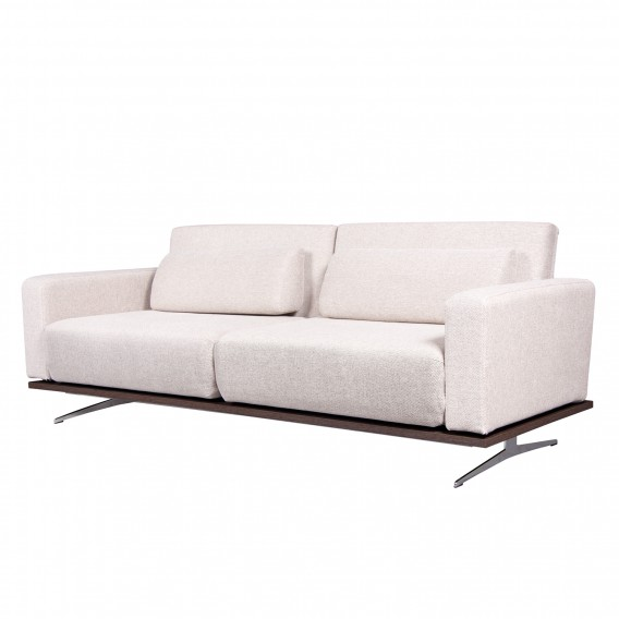 Sessel Copperfield Sessel Copperfield | Sofa Bayboro Webstoff (2,5-sitzer ...