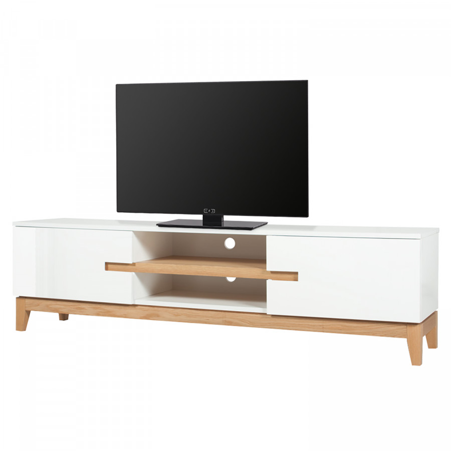 Tv Sideboard Versenkbar Tv Sideboard Dekorieren
