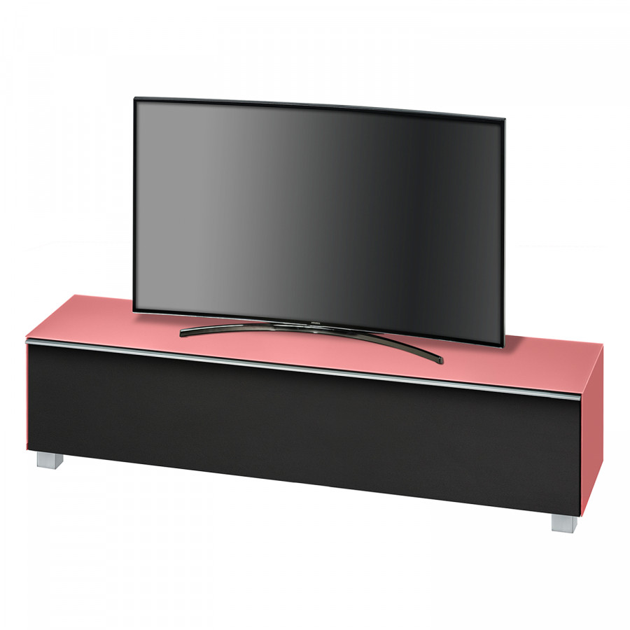 Meuble Tv Rouge Meuble Tv Soundconcept I