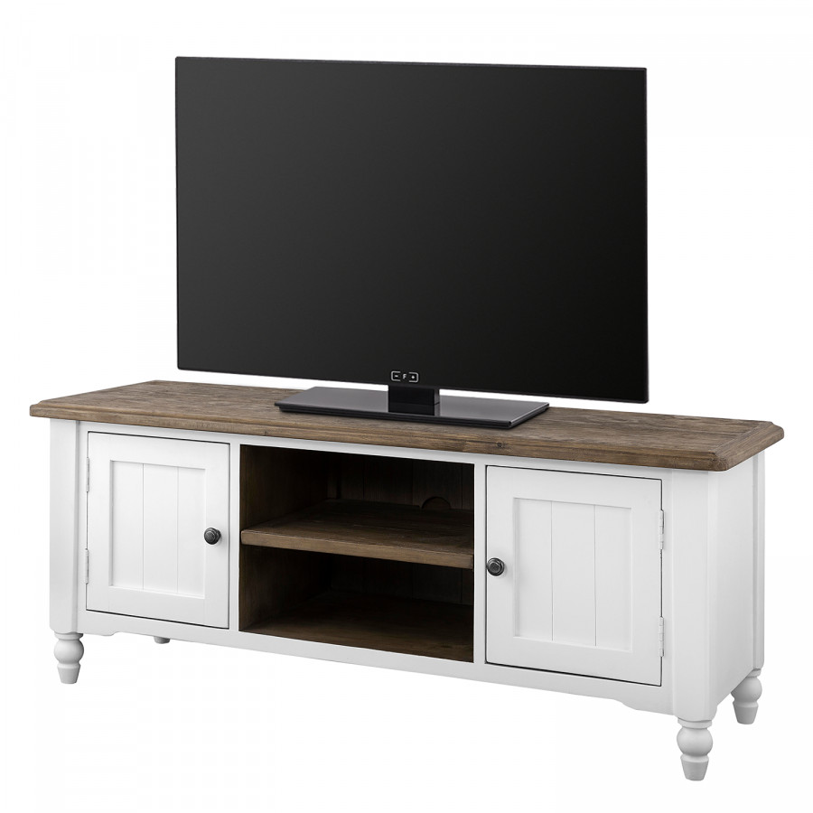 Tv Sideboard Pinie Tv Lowboard Berkley