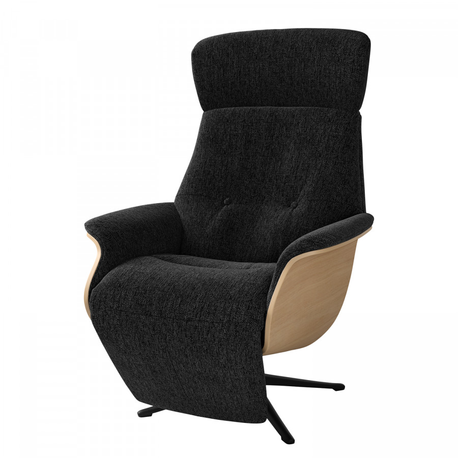 Home24 Fauteuils Fauteuil Relax Anderson V