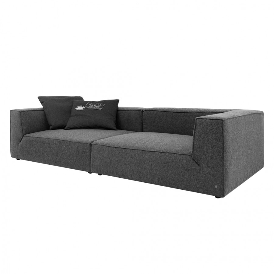 Big Sofa Möbel Xxl Bigsofa Big Cube