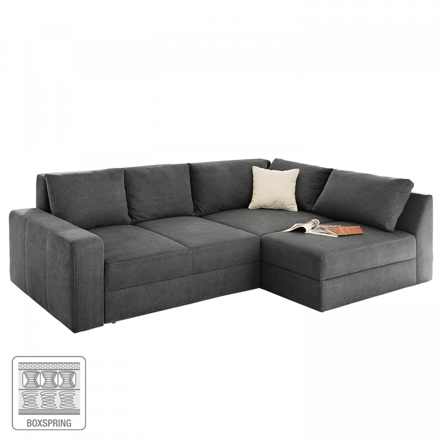 Sofa Mit Bettfunktion Billig Sofa Mit Bettfunktion Günstig