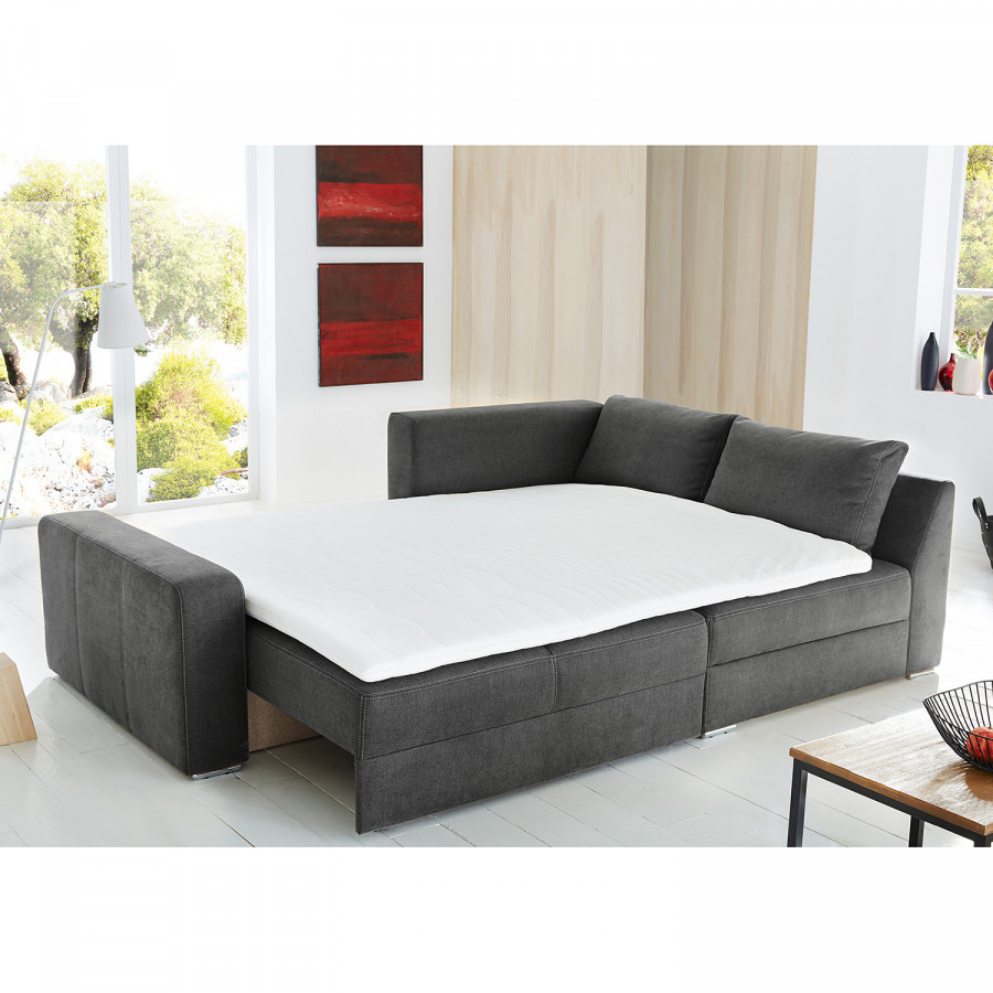 Couch Boxspring Boxspring Couch