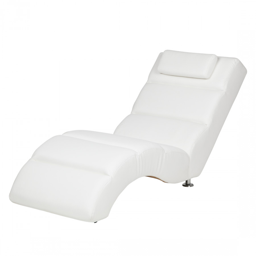 Chaise Longue Telephone Table Chaise Longue De Relaxation Califfo