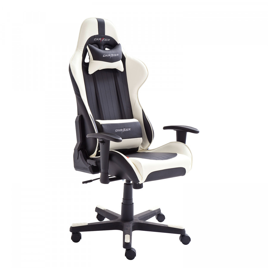 Dxracer Sessel Gaming Chair Dx Racer 6