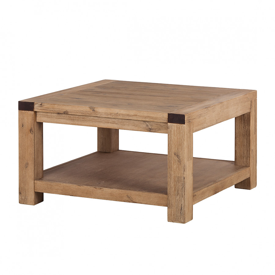 Tabke Basse Table Basse Alenja