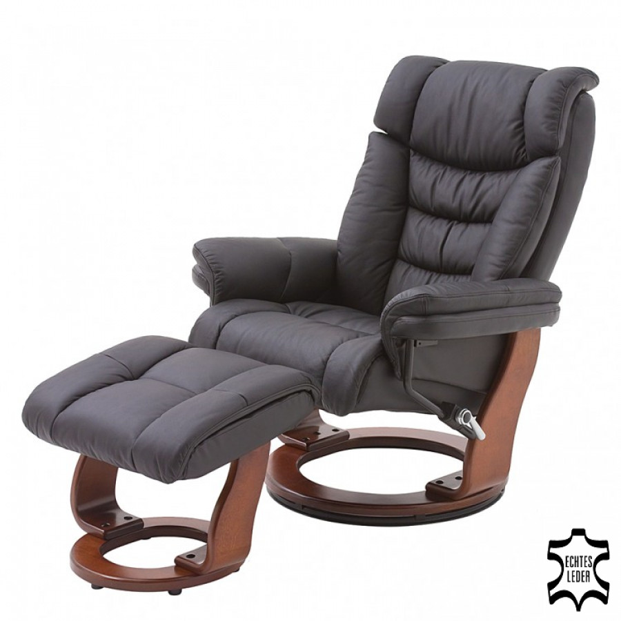 Relax Sessel Test Relaxsessel Rimbach Mit Hocker