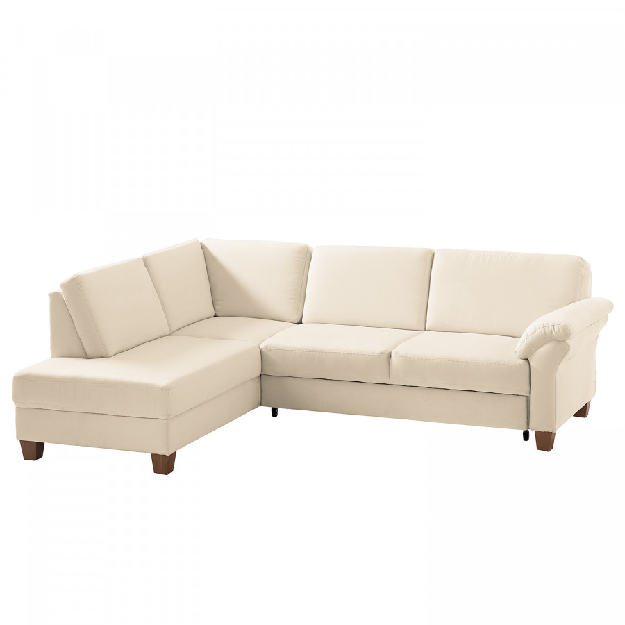 Ecksofa Fort Yates Ecksofa Creme Simple Rolf Benz Sofa Pronto Ecksofa
