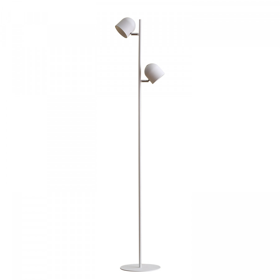 Lampadaire Led Lampadaire Led Jon
