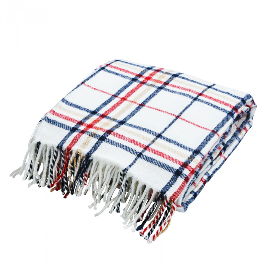 Home24 Tagesdecken Plaid Harry