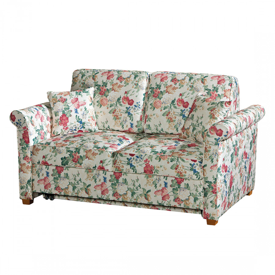 Home24 Bettsessel Schlafsofa Mit Interesting Schlafsofa Mit Sessel Beautiful Jago