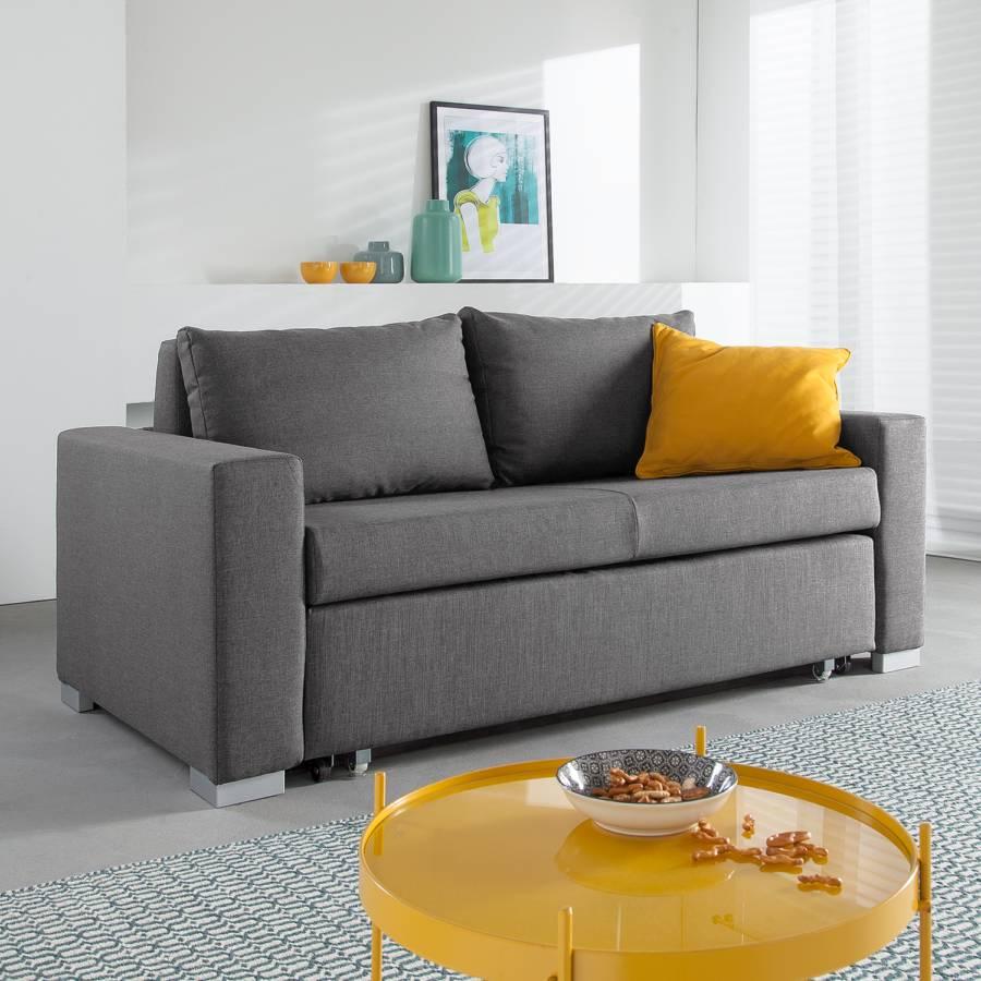 Yellow Möbel Ratenzahlung Möbel Versandhäuser