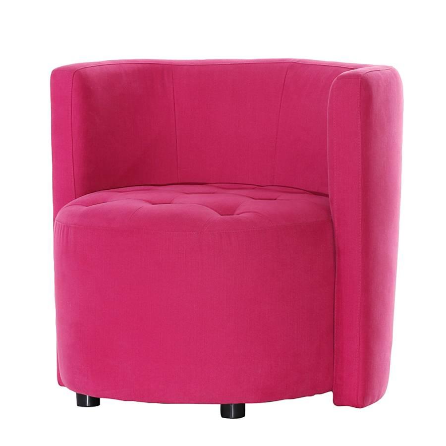 Sessel Pink Sessel Grazios Sessel Pink Bestechend Xxl Sessel Pink