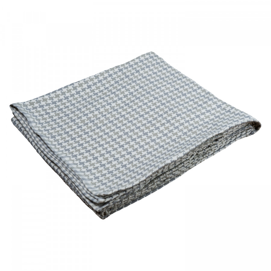 Home24 Tagesdecken Tagesdecke Protea Throw Asterisk