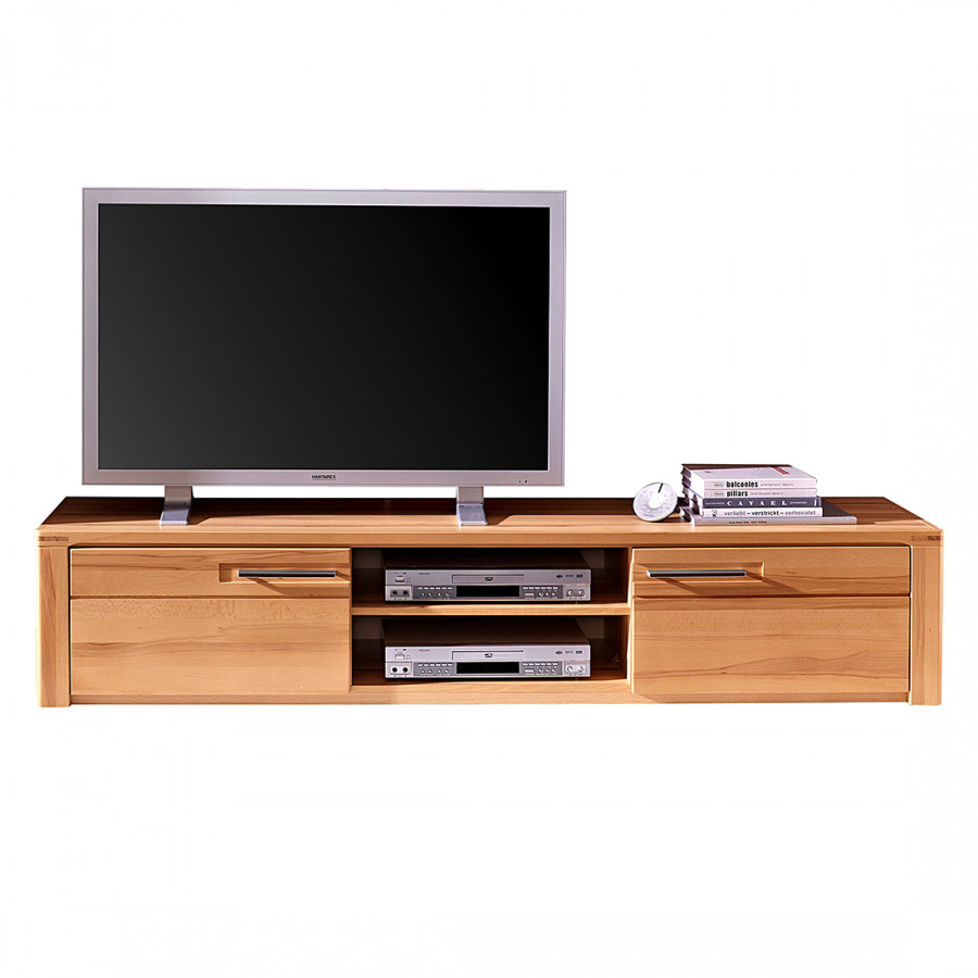 Meuble Tv Hetre Meuble Tv Naturestar