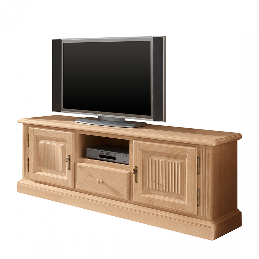 Tv Sideboard Pinie Tv Lowboard Breddin I