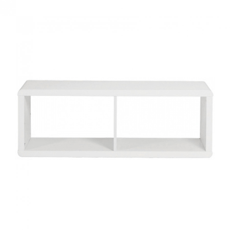 Wohnzimmer Lampe Gebraucht Tv Regal Wei Tv Regal Ikea Amazing Cool Medium Size Of