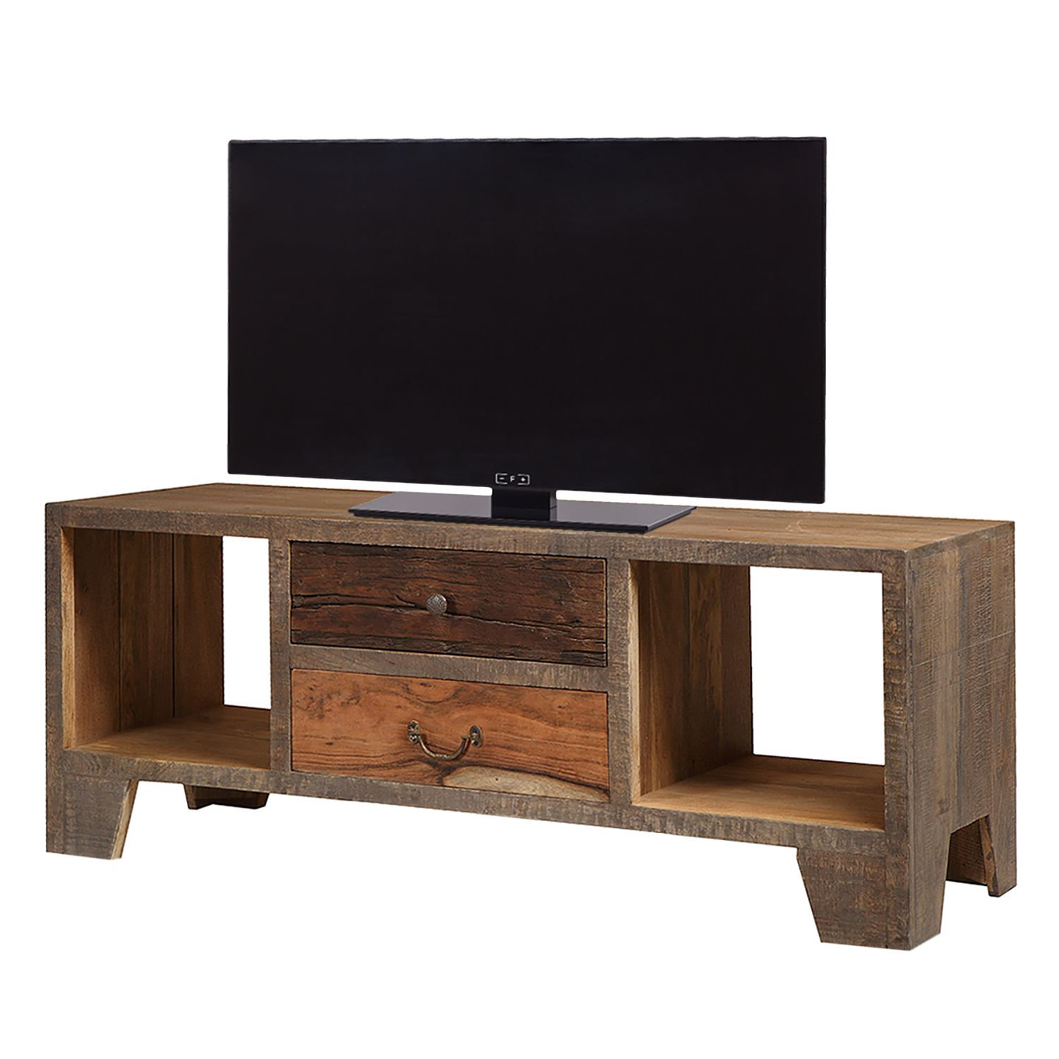 Bruunmunch Sessel Home24 Tv Lowboard Houston