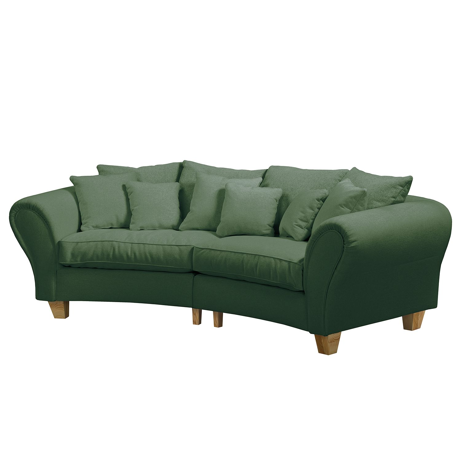 Bigsofa Blair Big Sofa Naomi Home24 Sofa Ideas