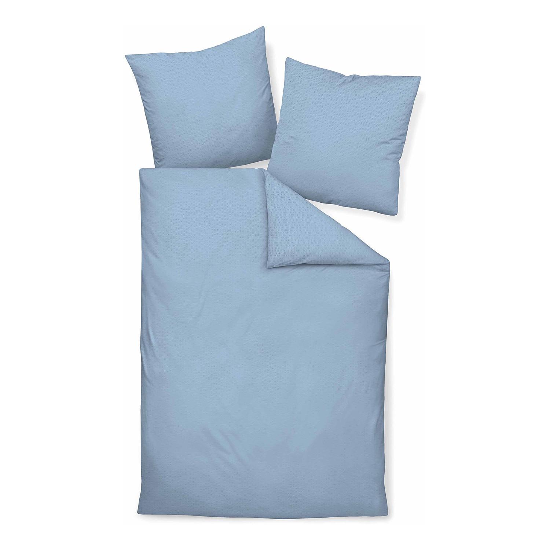 Www Qvc De Tagesangebot Bettwäsche Hse24 Bettwasche Winterengel