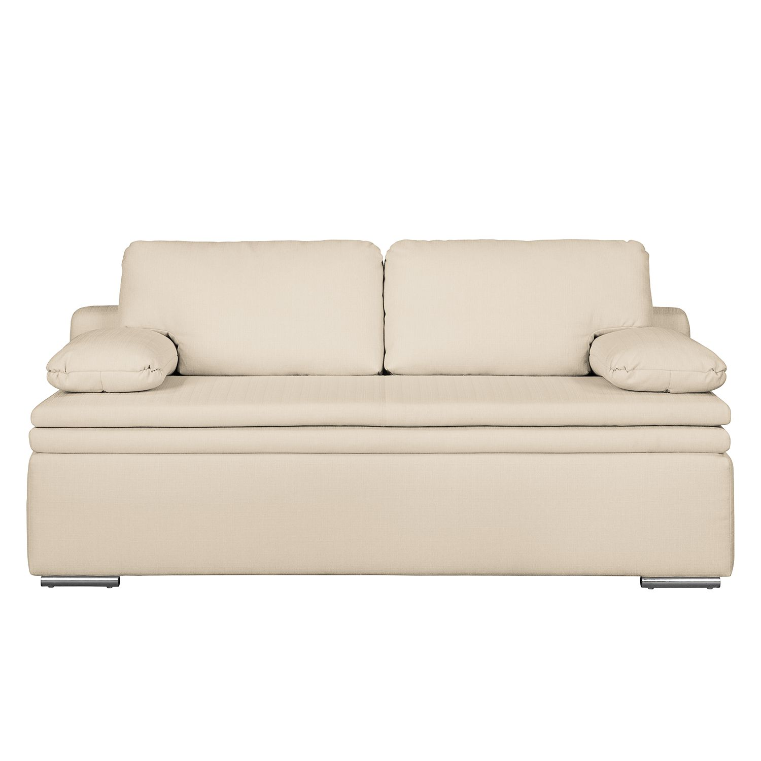 Boxspring Schlafsofa Test Boxspring Schlafsofa. Perfect Boxspring Schlafsofa With