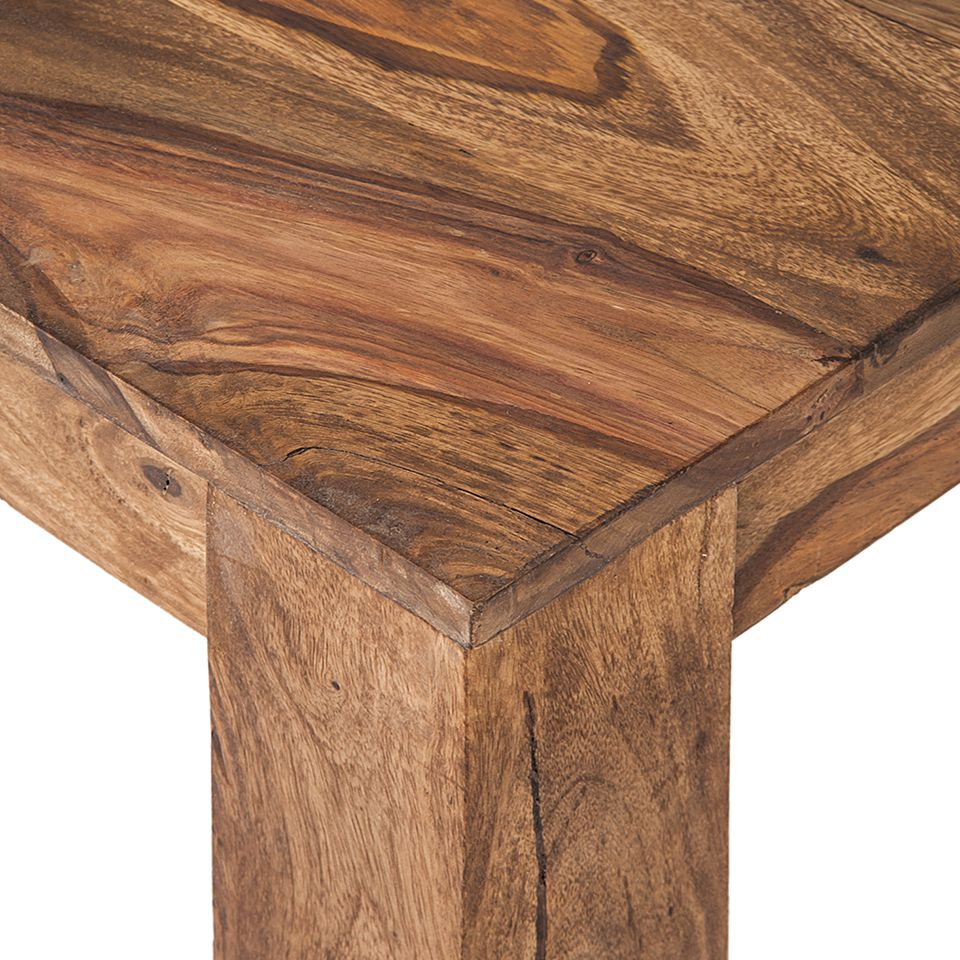 Couchtisch Ohio Table Basse Ohio