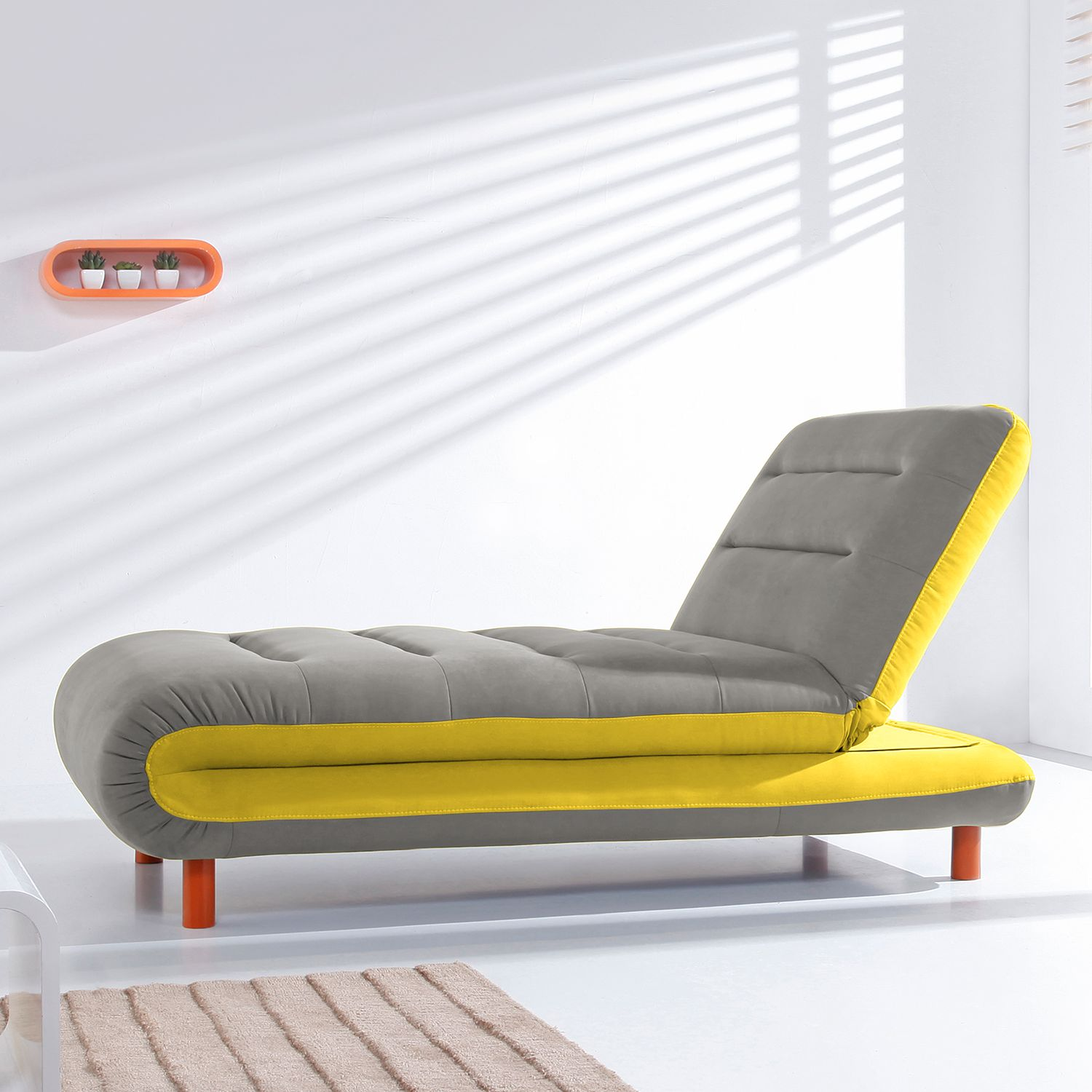 Chaise Suspendue Club Piscine Http Toilchildrenteam Top