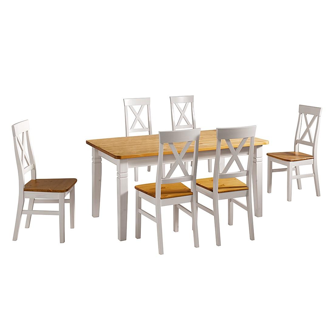 Kchensthle Und Tisch. Simple Awesome Kchensthle Und Tisch With ...