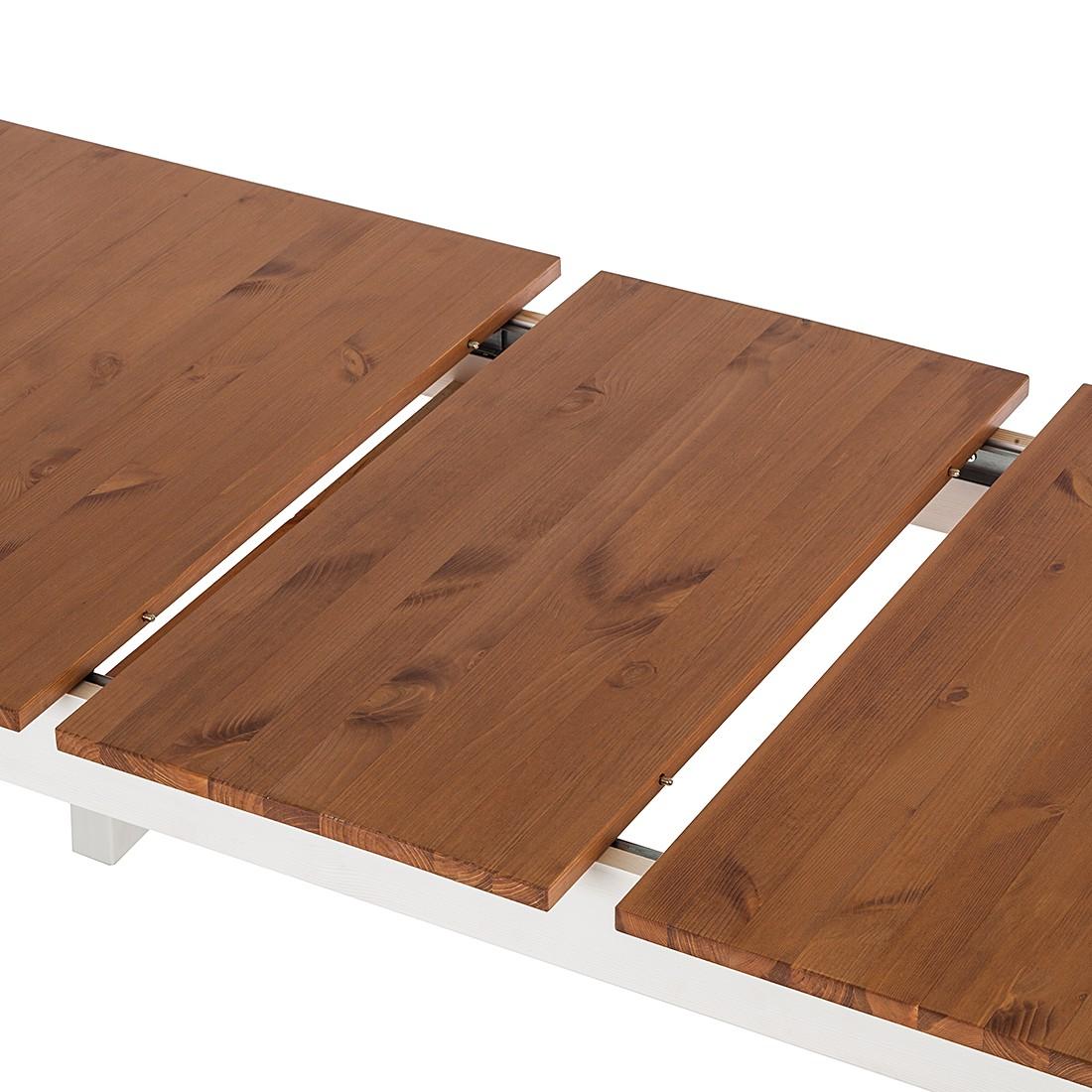 Tischplatte 120x80 Tischplatte Holz Baumarkt 559057 Tischplatte