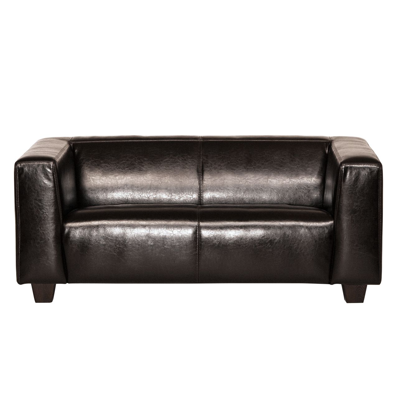 Nespolo Sessel Moderne Sofa Garnituren
