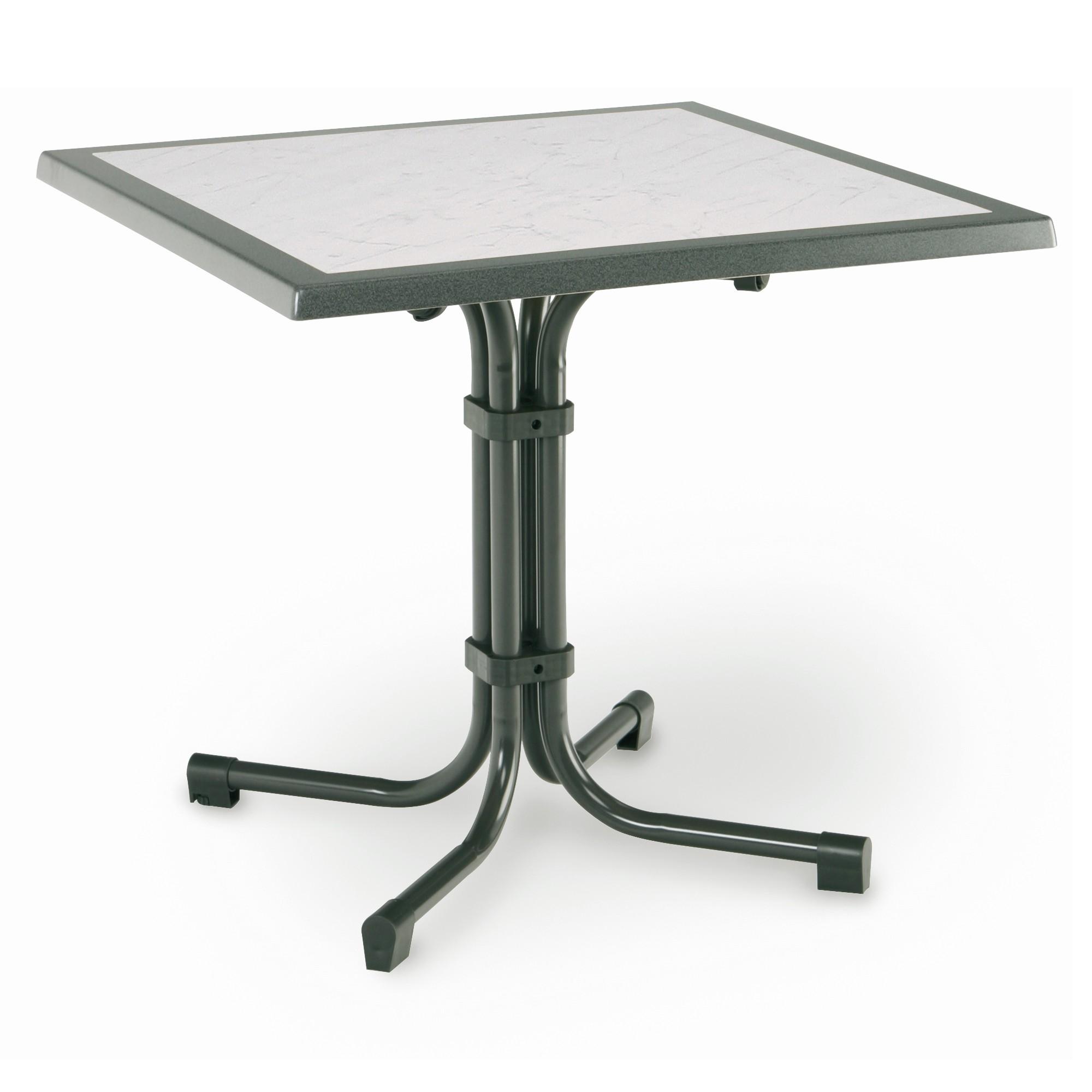 Gartentisch 120x70 Kettler Gartentisch Klappbar Avaformalwear