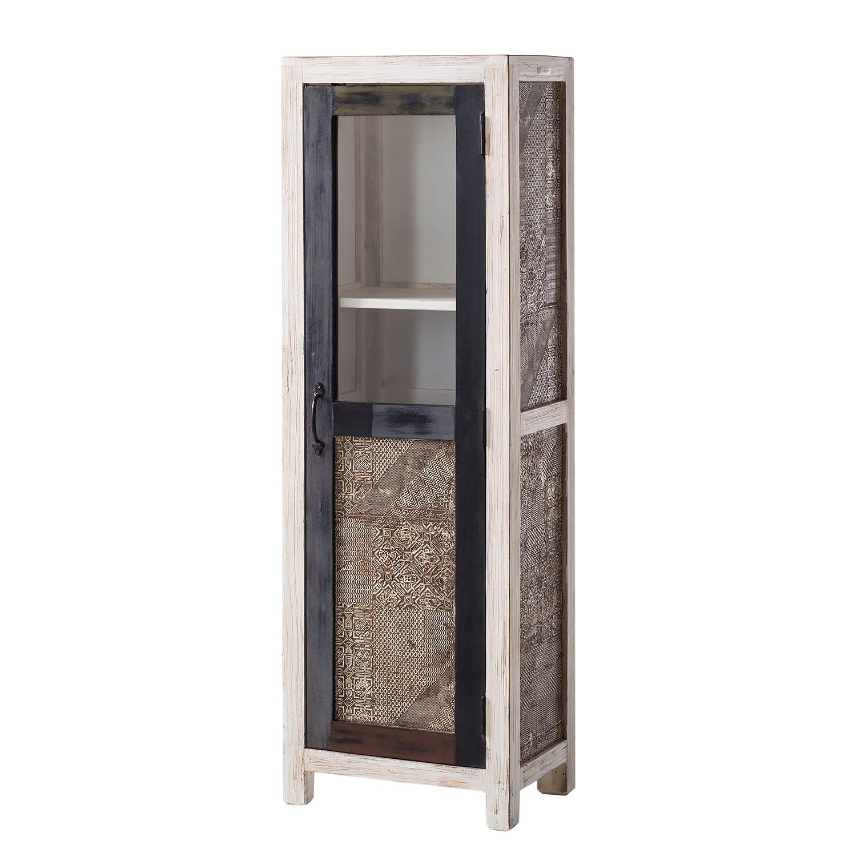 Badezimmer Kommode Momax 75 Sparen Nachtkastchen Claire Von Momax