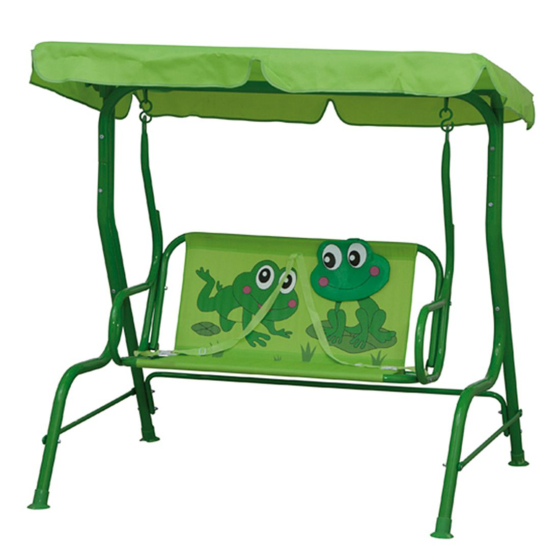 Hollywoodschaukel Froggy Kaufen Home24