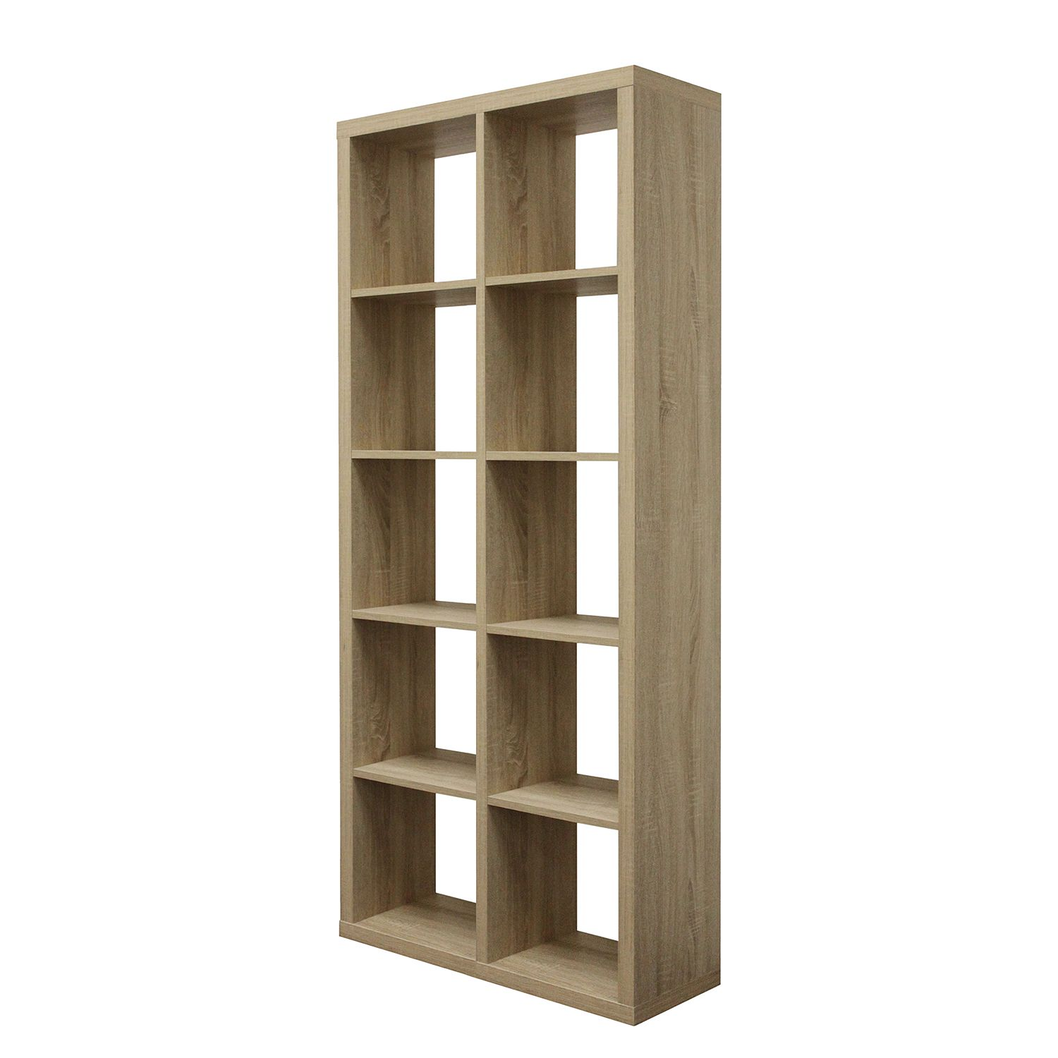 Regal Shelfy Regal Shelfy Preisvergleich