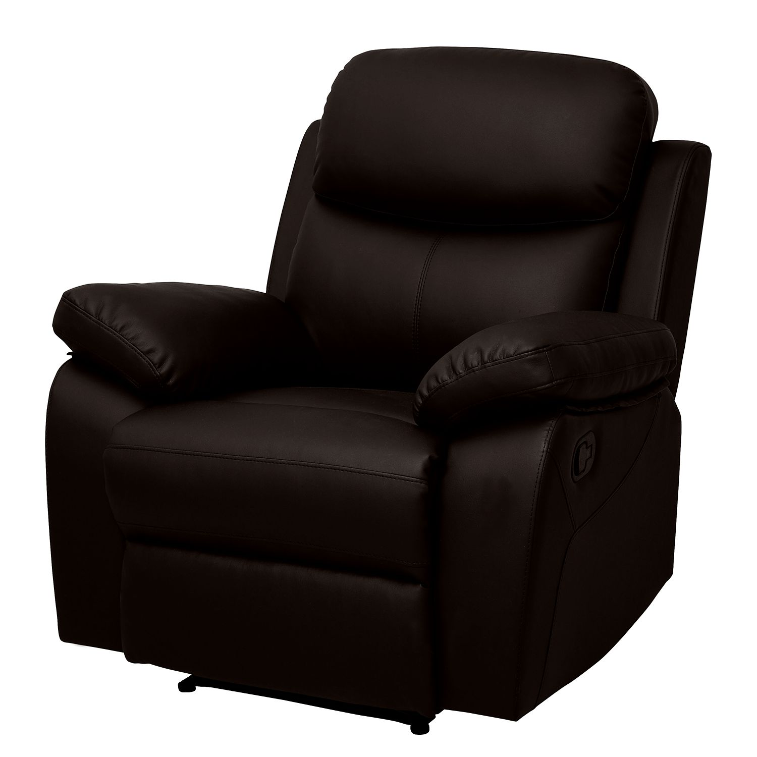 Cafe Sessel Home24 Relaxsessel Tetchill Cafe Konrad Vib
