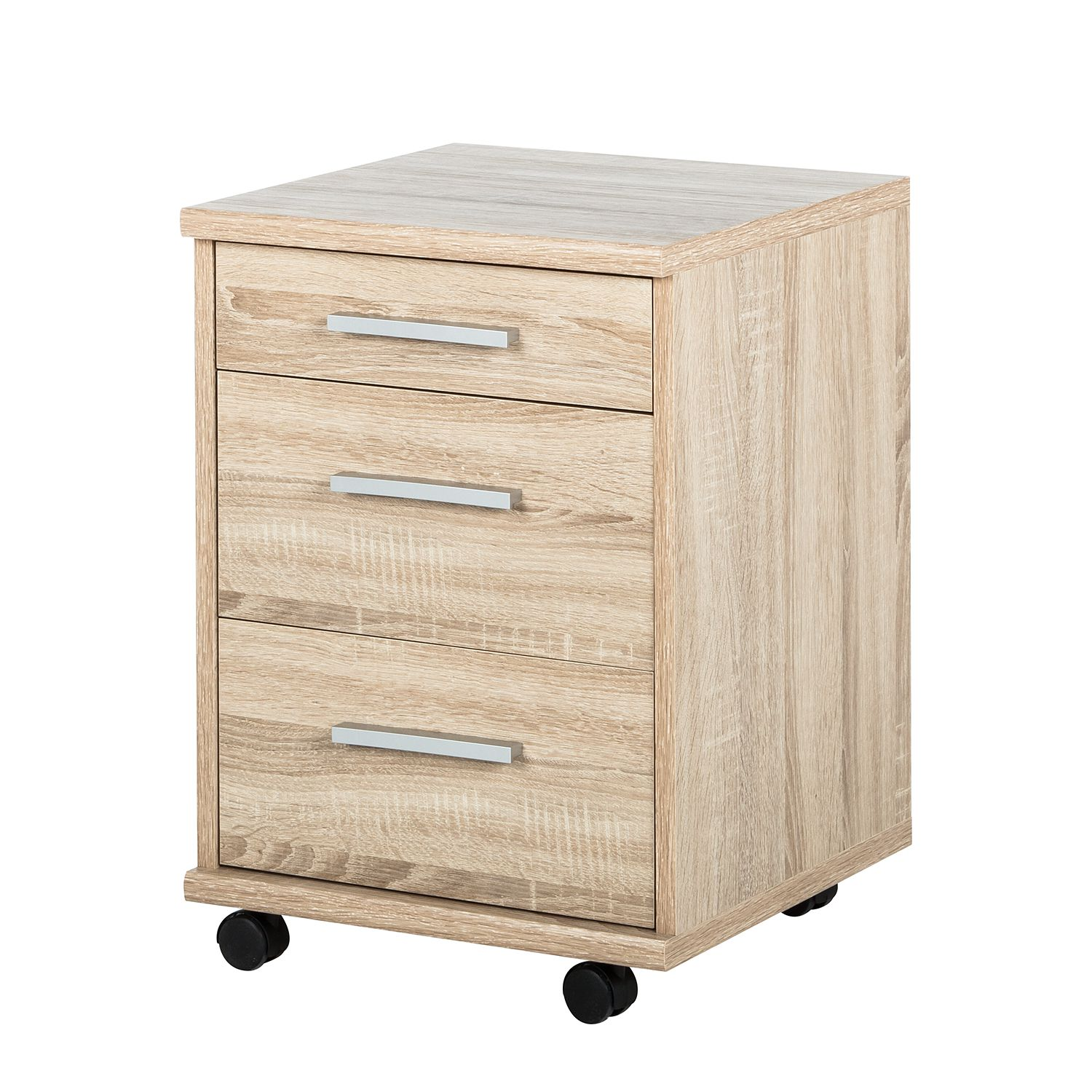 Rollcontainer Office Line Kaufen Home24