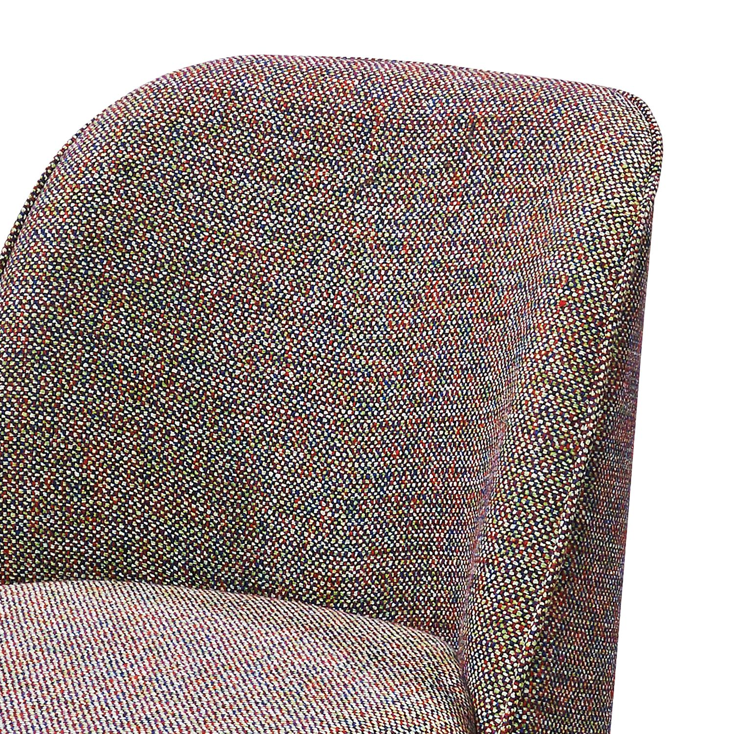 Sessel Multicolor Sessel Capain