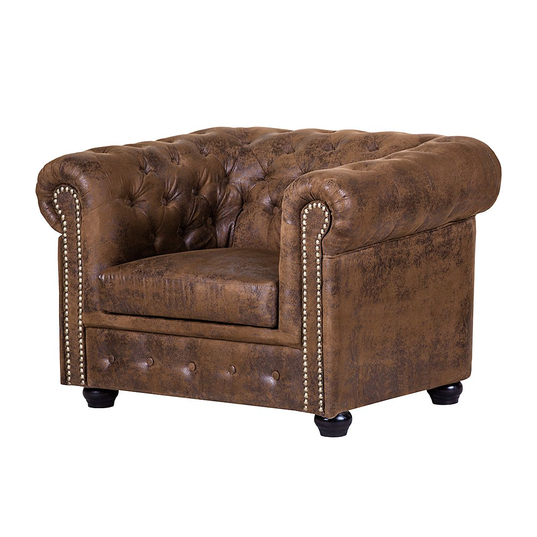 Chesterfield Sessel Preis Top Chesterfield Sessel Unter 500 Cherry Möbel Home24 Otto