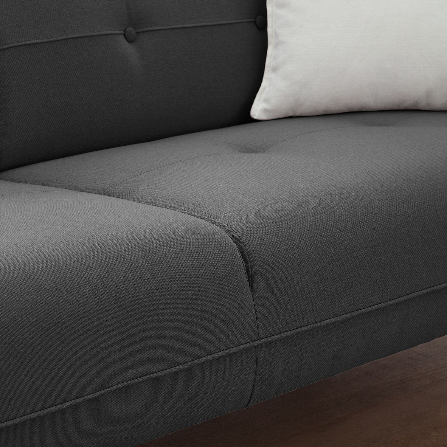 Webstoff Sofa Webstoff Sofa Awesome Sofa Seed Sitzer Webstoff With Webstoff