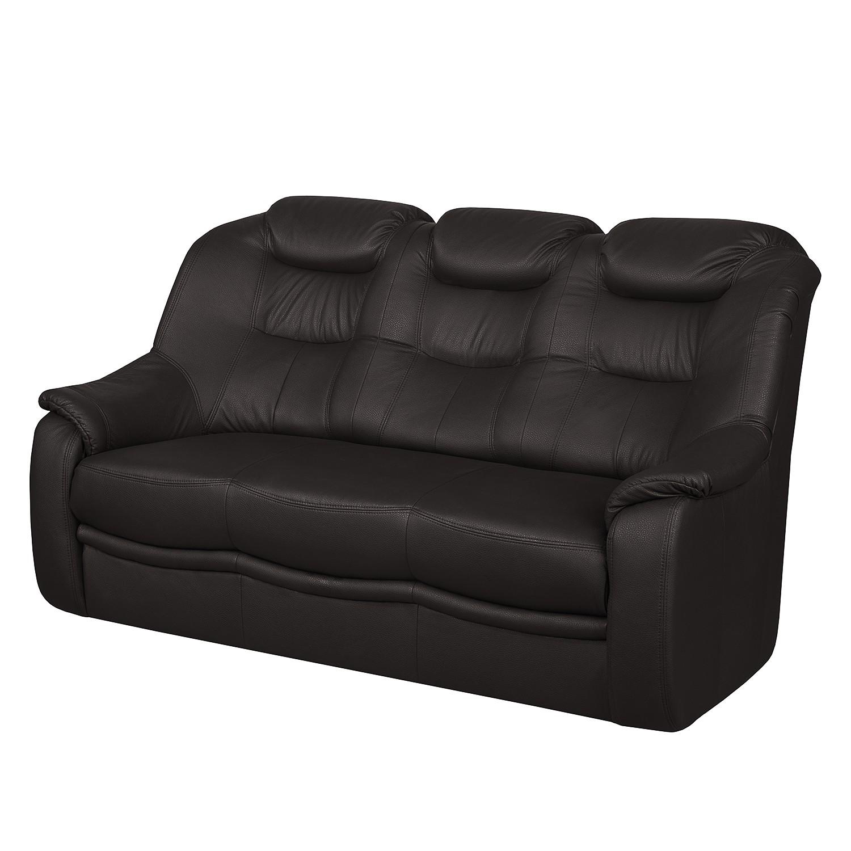 Kunstleder Couch Kunstleder Schlafsofa Beste Kunstleder Couch