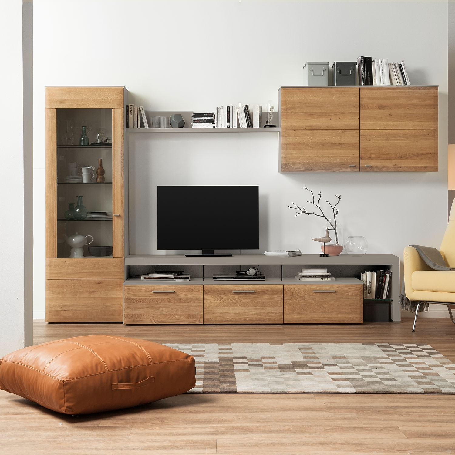 Home24 Meuble Tv Netfurn By Gwinner Home24 Fr Meubles En Ligne
