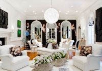 These Unique Living Room Decorating Ideas Will Amaze You ...